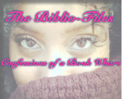 The Biblio-Files
