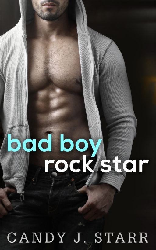 Bad_Boy_Rock_Star