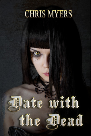 date-with-the-date-cover